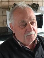 Roger Vandepoel