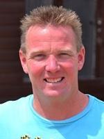 Ronny Menten